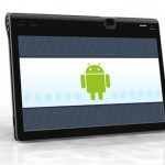 Gibt es Spionage Software für Android Tablets?