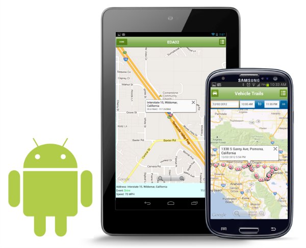 Live-gps-tracking-online