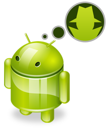 android-eblaster-mobile