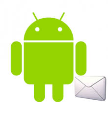 SMS Spion App Android